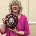 West Kent Wins at Kent Area